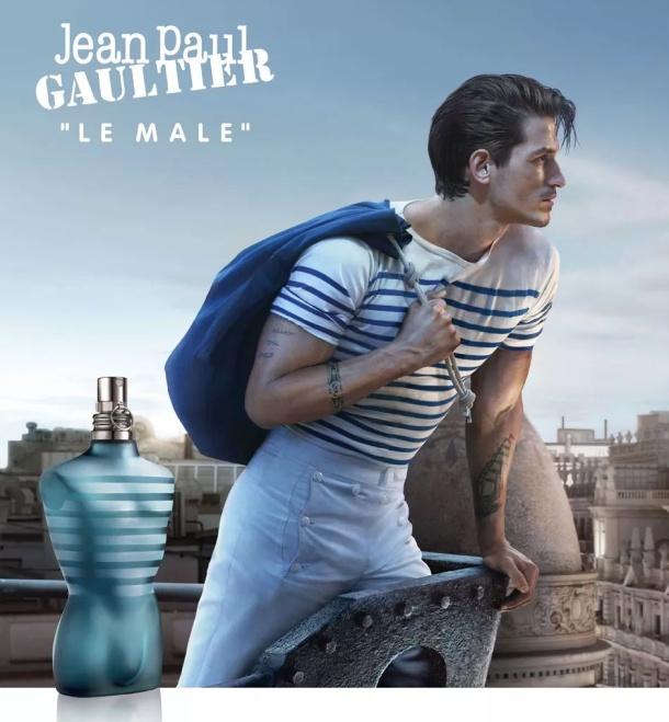 jarrod-scott-gaultier-le-male-fragrance-adv