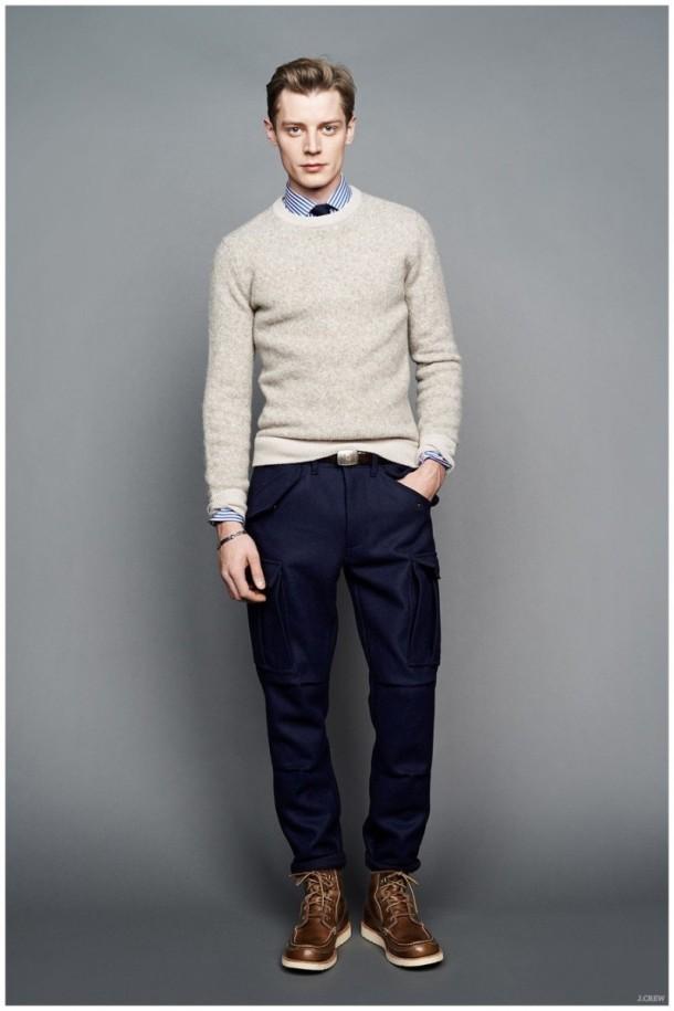 JCrew-Fall-Winter-2015-Menswear-Collection-Look-Book-002-800x1200