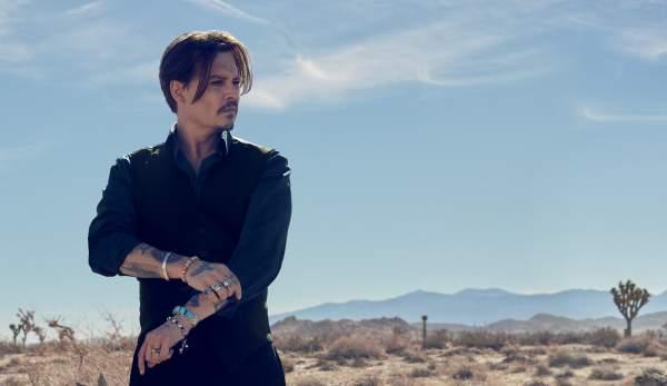 Johnny-Depp-Dior-Sauvage
