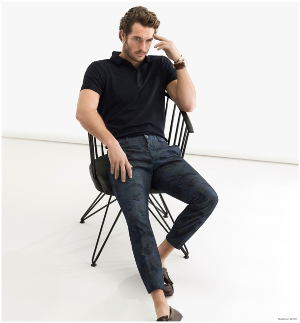 Massimo-Dutti-NYC-Collection-Spring-2015-Look-Book-Justice-Joslin-001