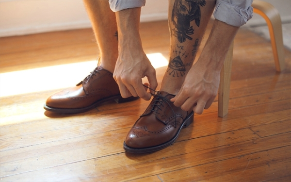 Mens-Summer-Shoes-Lookbook-from-Need-Supply-Co._1
