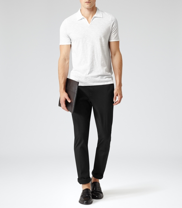 reiss-white-kingsley-open-collar-polo-t-shirt-product-1-19044490-0-617283747-normal