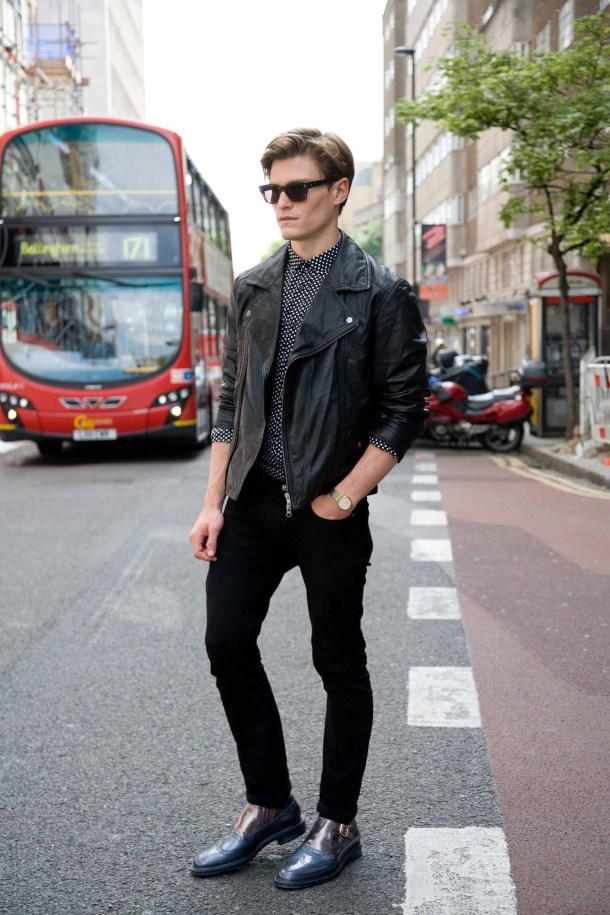 streetstyle-mens-boots