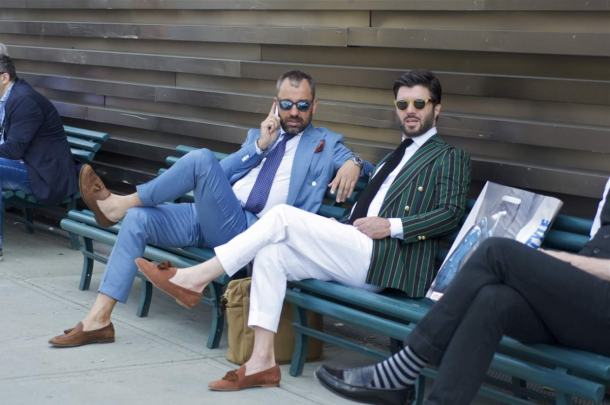 Tassel-loafers-without-socks