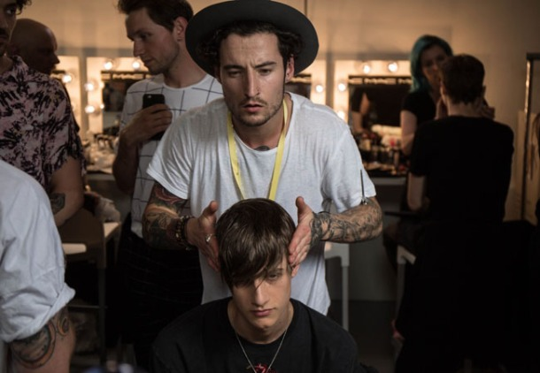 Tom-Gilling-Hair-Stylist-Embed