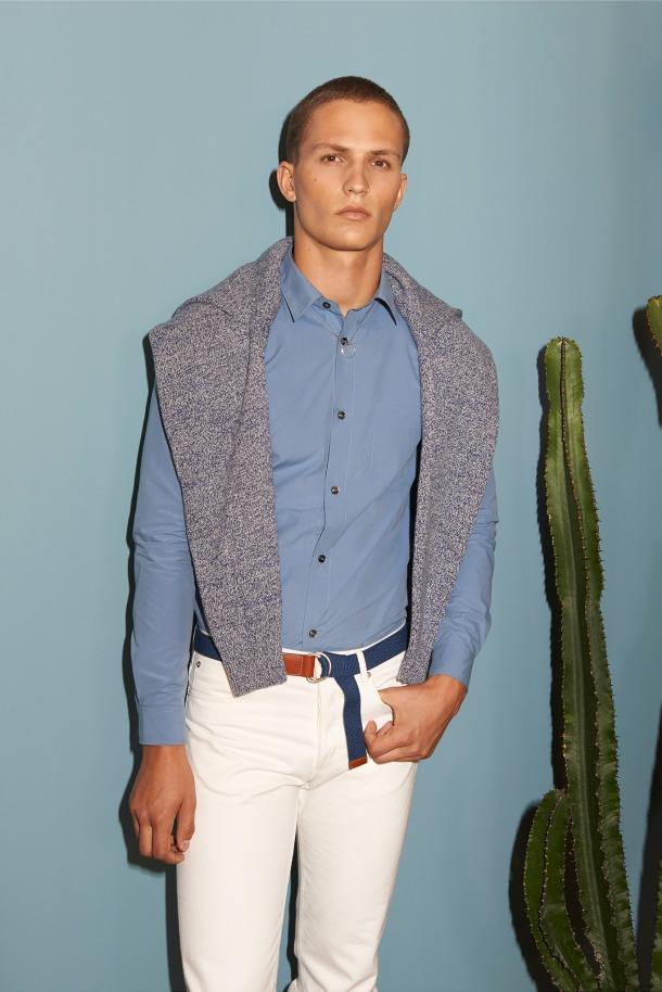 apc-mens-fashion-runway-show-lookbook-the-impression-spring-2015-004