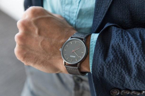 breda-watch-of-the-week
