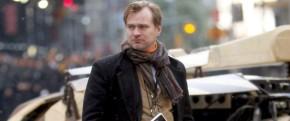 Christopher Nolan: Thương hiệu đắt giá củaHollywood