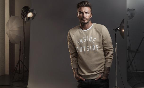 hm-modern-essentials-selected-by-david-beckham-autumn-fashion-2015-07