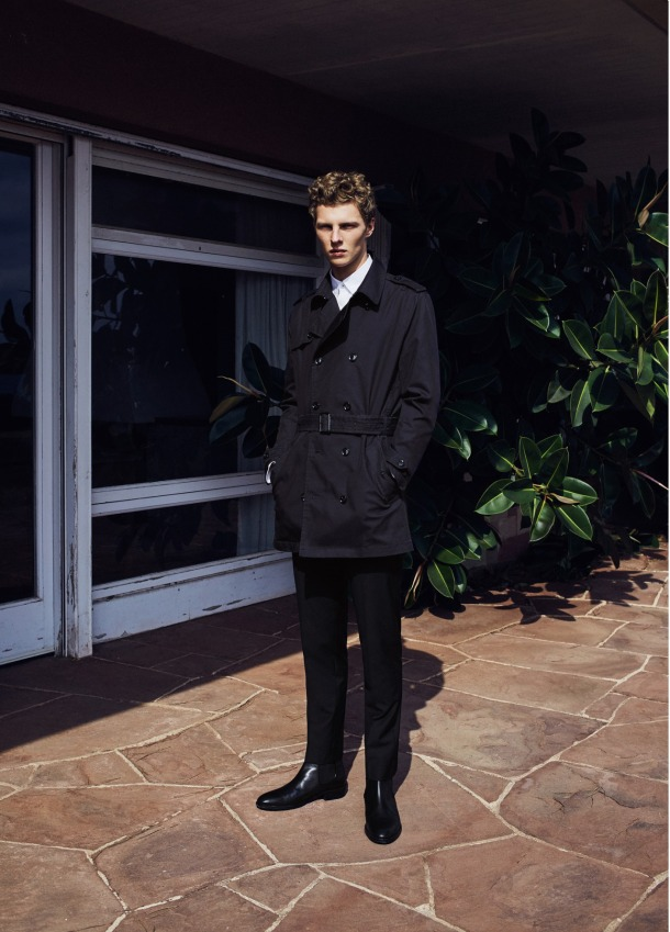 mango-man-slow-rythym-discover-our-october-lookbook-2015167