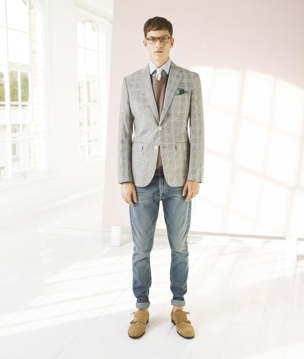 Reiss-Spring-Summer-2013-Menswear-Lookbook-17