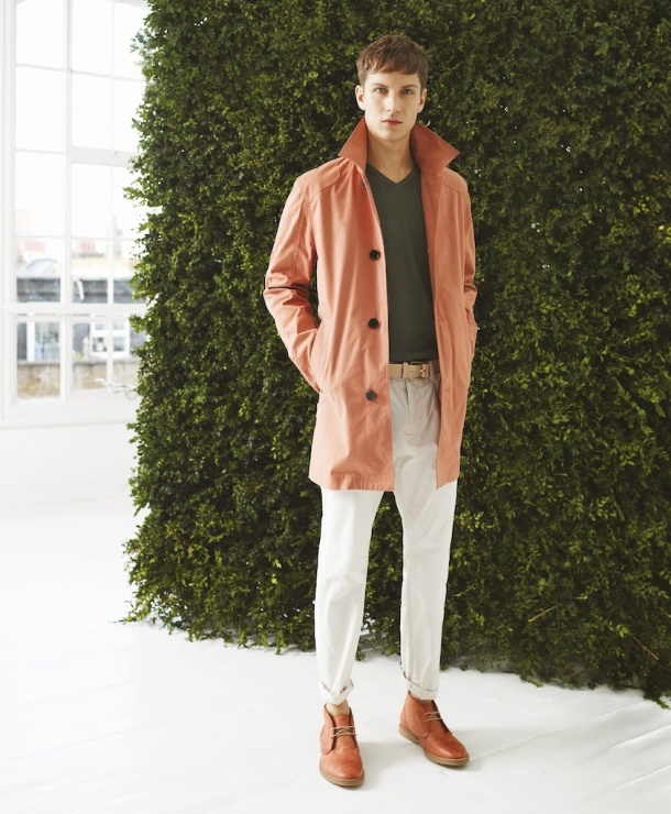 Reiss-Spring-Summer-2013-Menswear-Lookbook-24