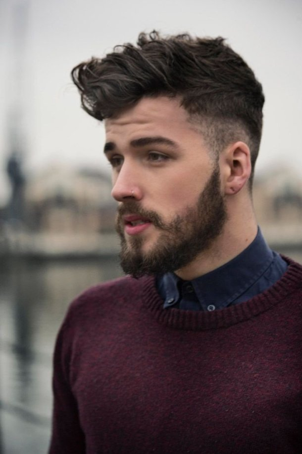 sweater-layering-beard