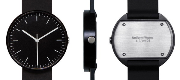 1-uniform-wares-black-100-watch-600x269