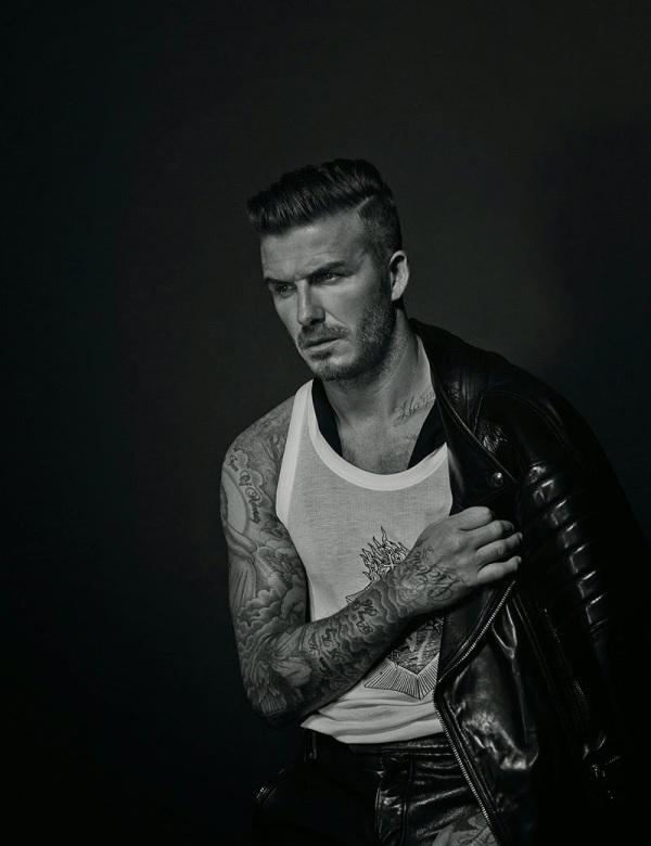 David-Beckham-AnOther-Man-AW14-09