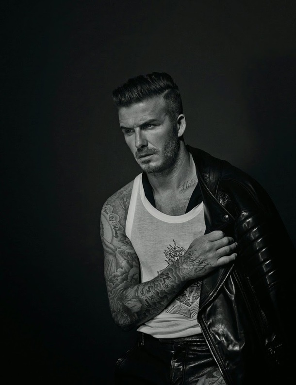 David-Beckham-AnOther-Man-AW14-09