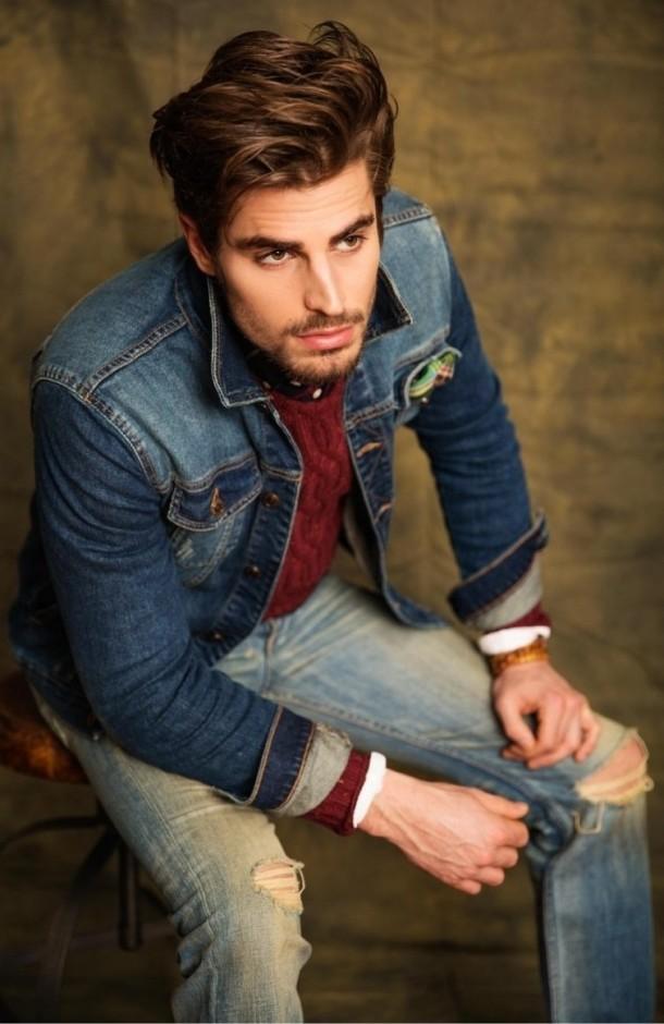 Fashionisto-Exclusive-Dean-Stetz-007-800x1200