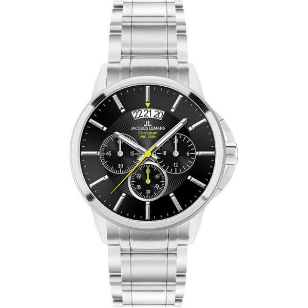 jacques-lemans-chronograph-sydney-1-1542d-700x700