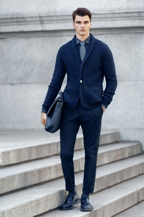 Mango-Men-Fall-Winter-2015-Fashions-009