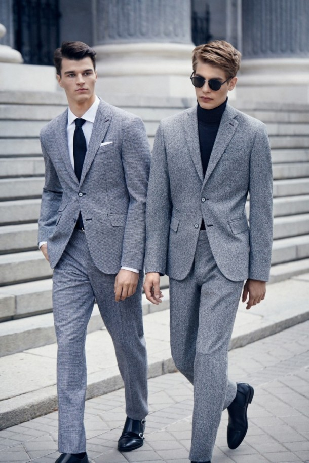 Mango-Men-Fall-Winter-2015-Fashions-011-800x1197