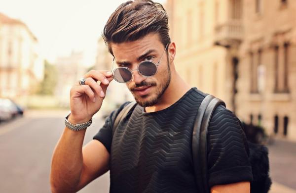 Mariano-di-vaio-occhiali-da-sole