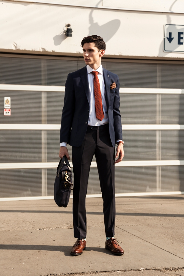 menswear-edmonton-mr-derk-blazer-filson-briefcase-dress-shirts-stenstroms