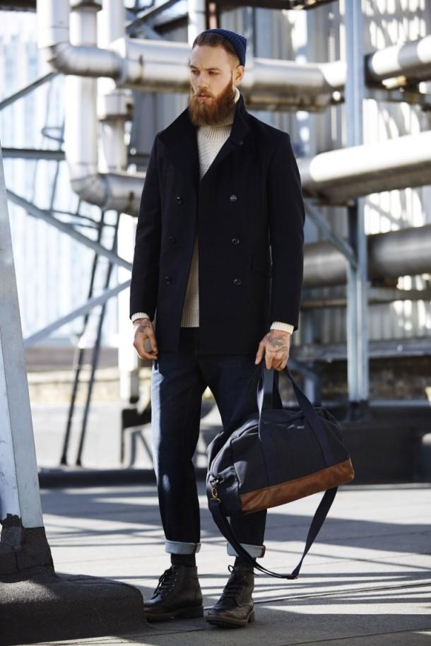 New-Look-Autumn-Winter-2014-2015-Menswear-13