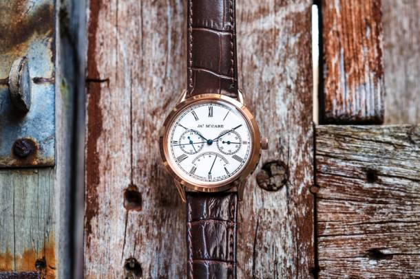 original_james-mccabe-the-heritgae-watch