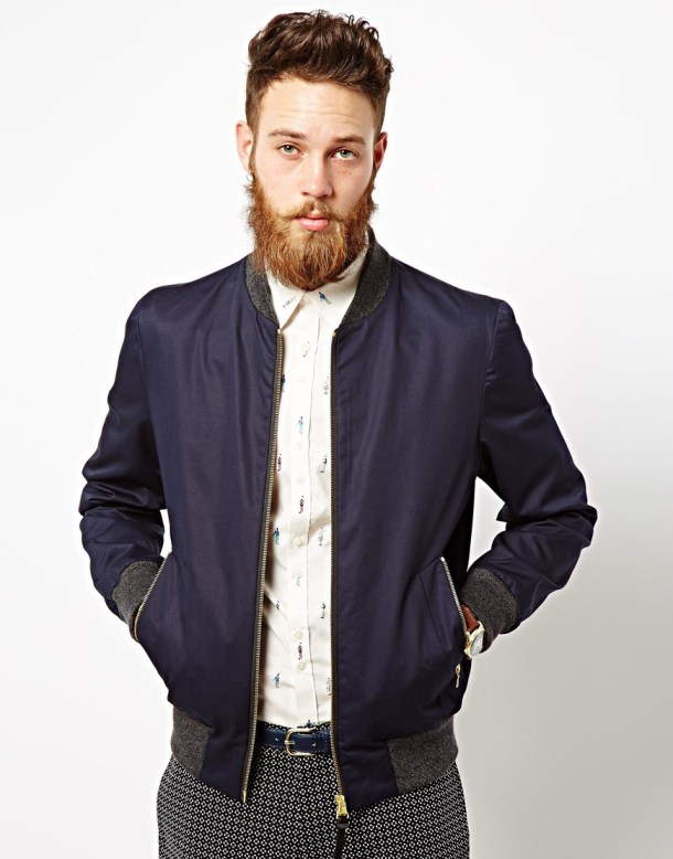 PS-by-Paul-Smith-Bomber-Jacket