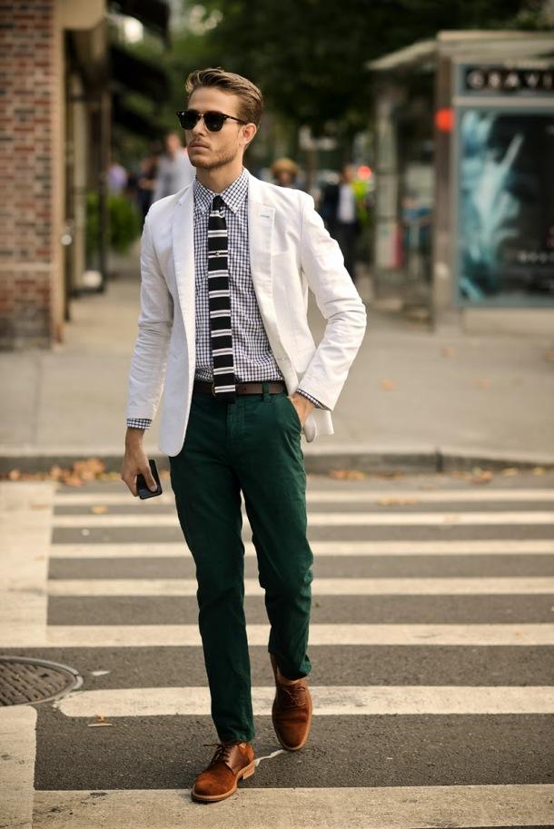 railroad-tie-white-jacket-streetstyle