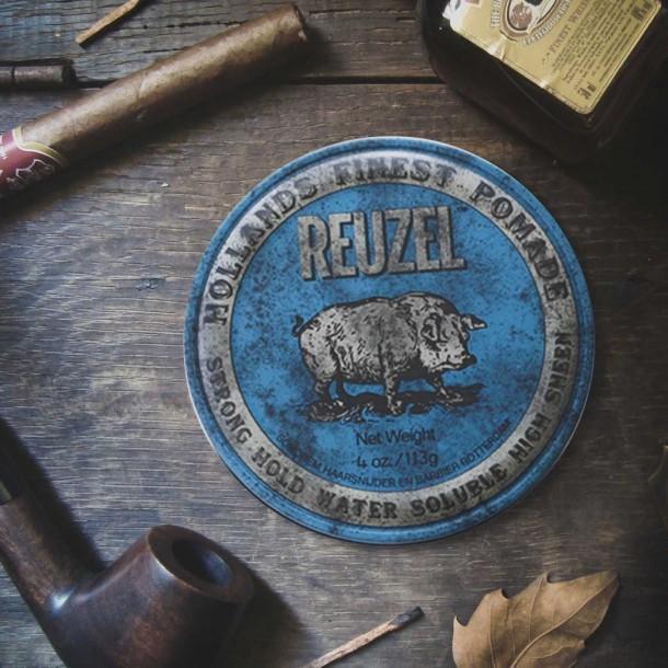 reuzelBlue2-1024x1024