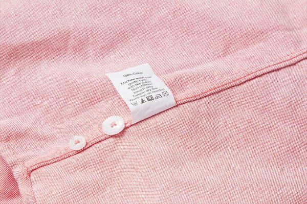 shirt-iron-1