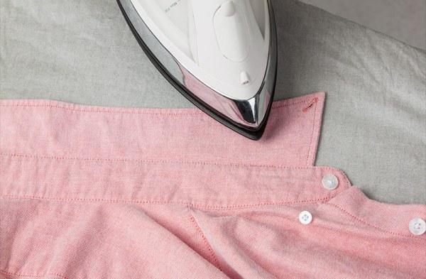 shirt-iron-2-collar