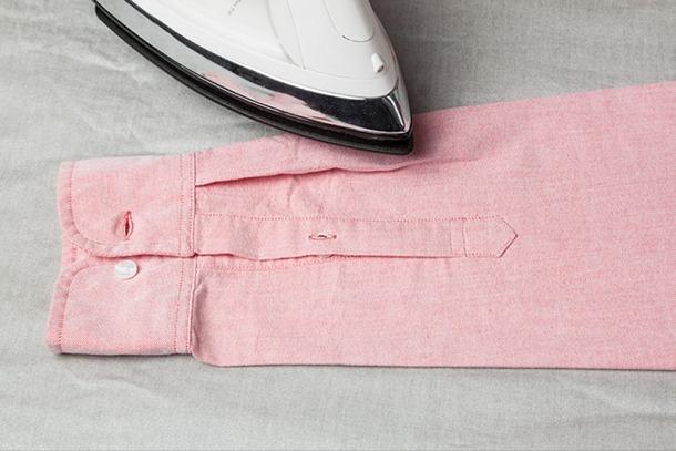 shirt-iron-4-sleeve