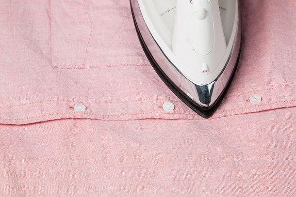 shirt-iron-6-button