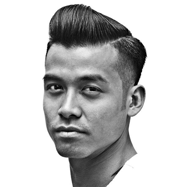 Side-Part-Hairstyles-for-Men-2015-Reuzel-Pomade-