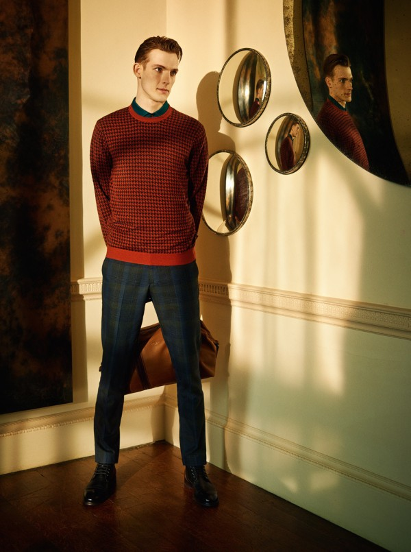 ted-baker-aw14-global-collection-3
