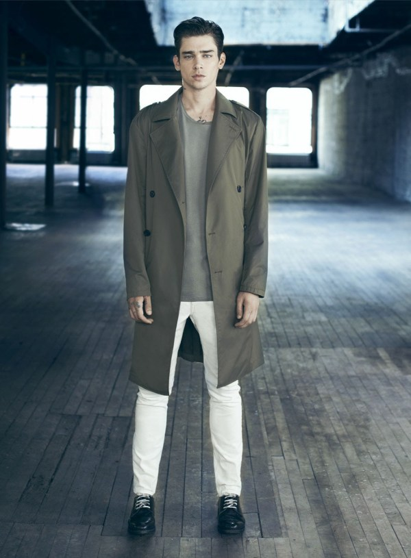 the-kentucky-gent-all-saints-spring-summer-2014-collection-9