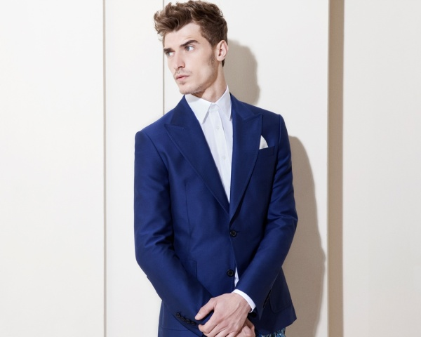 ZARA-Man-April-Lookbook-SS12-1