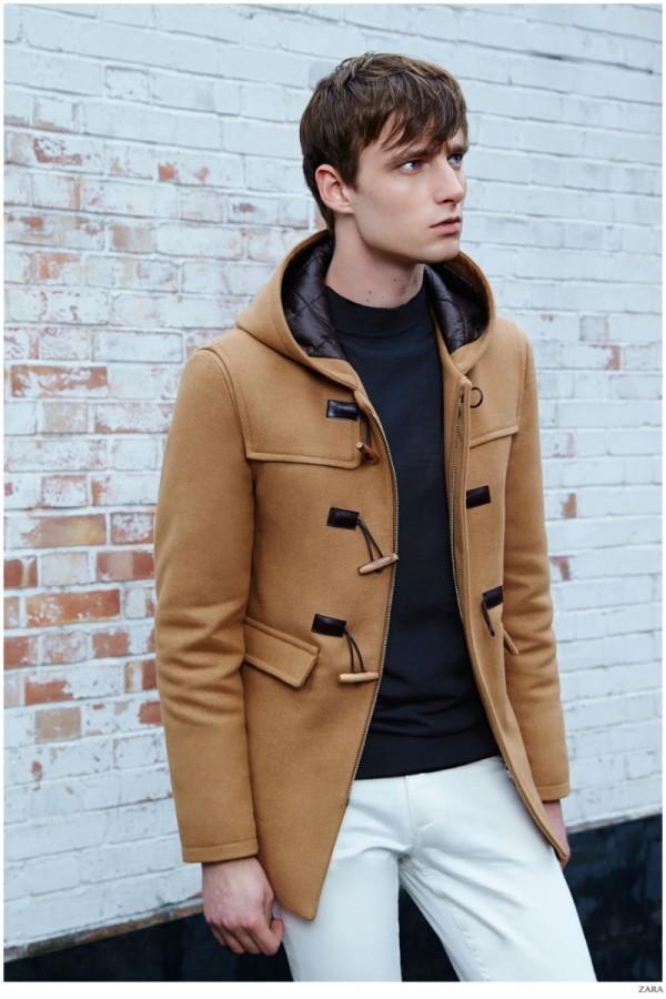 Zara-November-Fall-Winter-2014-Mens-Fashion-Look-Book-007-800x1200