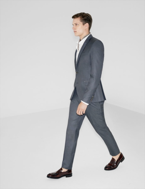Zara-Spring-Summer-2013-Man-May-Lookbook-5
