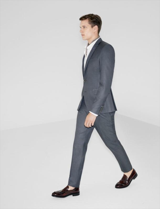 Zara-Spring-Summer-2013-Man-May-Lookbook-5