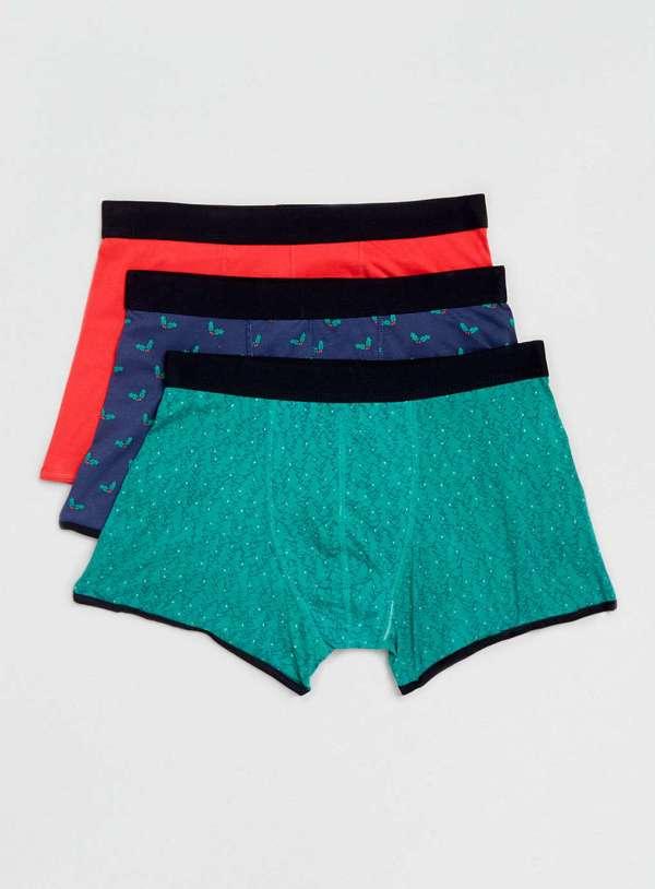 Underwear của Topman