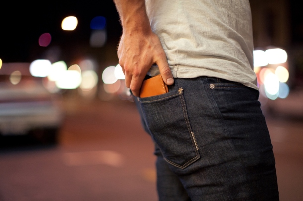 Bellroy-Lifestyle