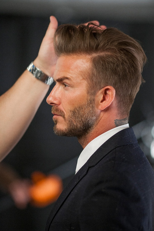 hm_modern_essentials_by_david_beckham_o_i_2015_994709175_800x1200