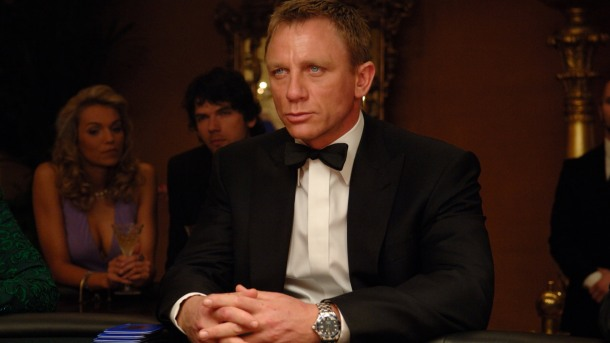 james_bond_casino_royal_Large_1600x900