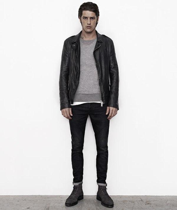 leatherjackets-layer