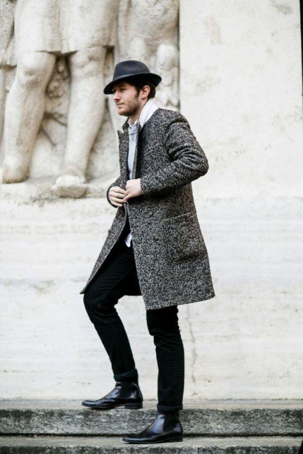 Mens-Wool-Coats-2