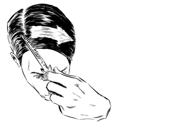style-blogs-the-gq-eye-pomade4