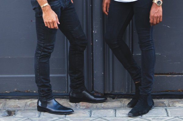 the-bespoke-5-chelsea-boots-1200x800